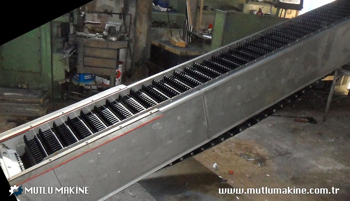 plastik-konveyor-izgara-imalat