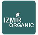izmir organic