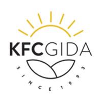 kfc-gida