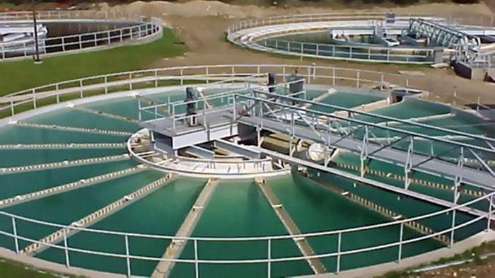 atık su arıtmanın amacı nedir